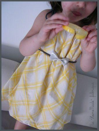 citronnade14
