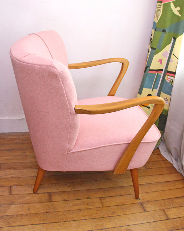 fauteuil-cocktail-annees-50-pink-cote