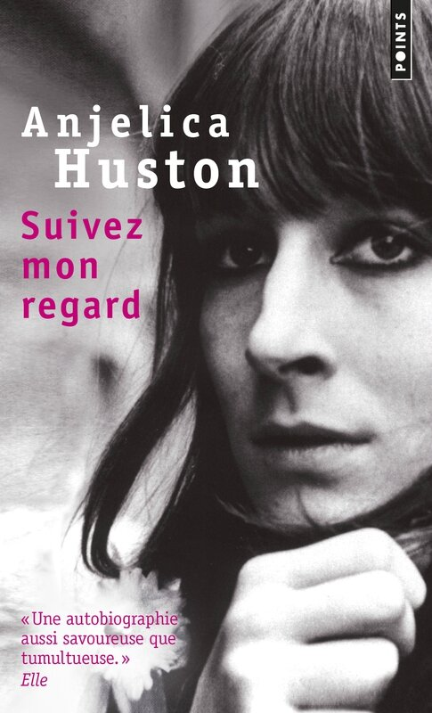 huston_suivezmonregard