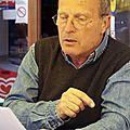 2010 Café littéraire aout 1