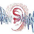 5ème : et si on jouait avec les paramètres du son ?