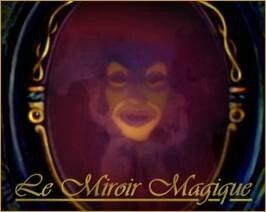 miroir (1)