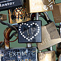 Cadenas, Pont des Arts_3495