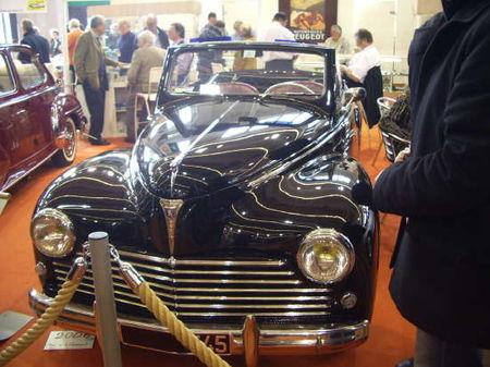 Peugeot203cabav2