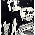 1954-02-korea-dress_purple-inside-band-02-1