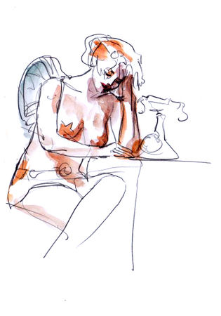 drsketchy02