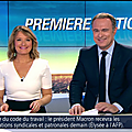 pascaledelatourdupin02.2017_05_22_premiereditionBFMTV