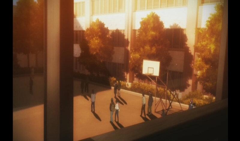 CanalBlog Anime Kara No Kyoukai021