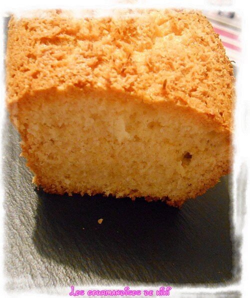 cake___la_noix_de_coco