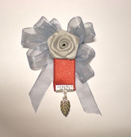 medailles2