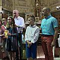 2017-06-25-remise des évangiles-VIEUX-BERQUIN (74)