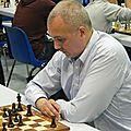 Tournoi des Fous 2014 (78)