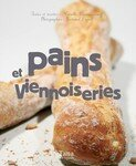pains_et_viennoiseries2