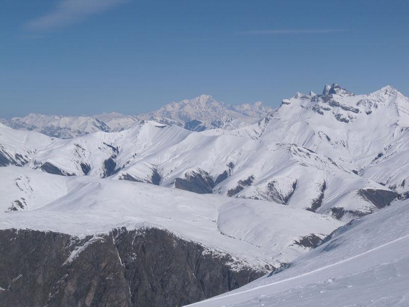2_Alpes_12
