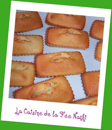 financiers_2