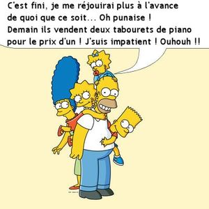 simpson_ouhouh_759364