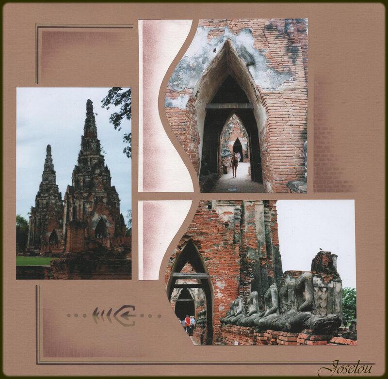 Ayutthaya 10