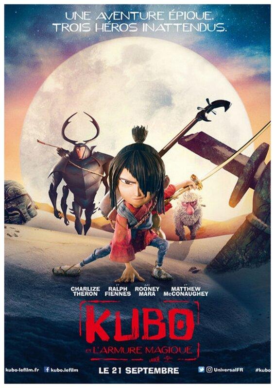 2016-10-21-Kubo et l'armure magique (1)