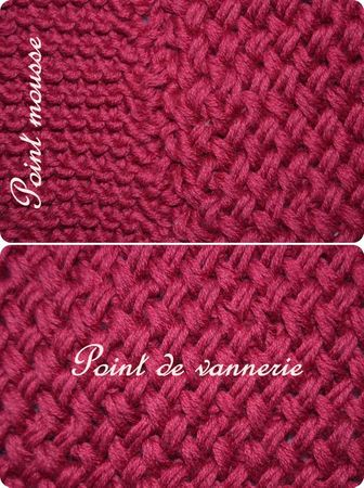 couverture rose2
