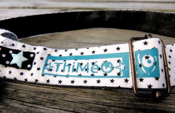 20121001 chapeau herbie ottobre et ceinture pistolet thimeo 1