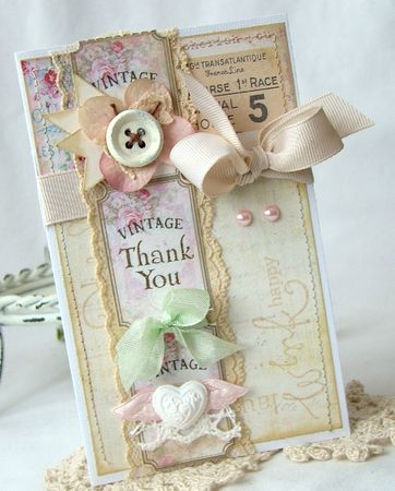 vintage thank you 2