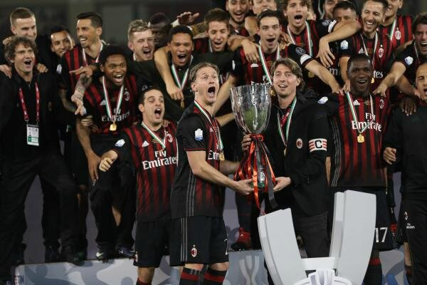 résumé Juventus milan, video but Juventus milan, video Juventus milan