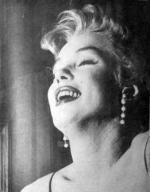1956-03-03-BeverlyGlenBoulevard-press_party-040-2