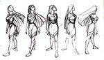 Pocahontas_MS_16
