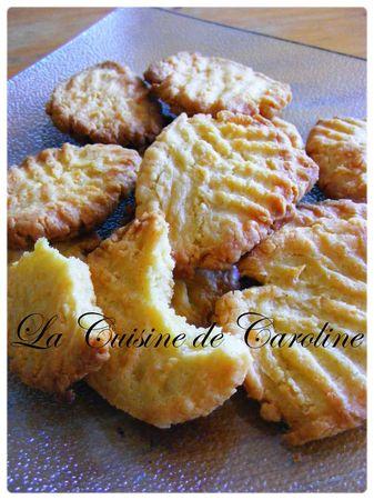 parmesan02