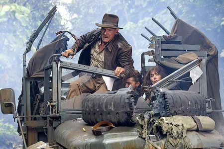 indiana_jones_iv_press_kit_14_grand_format