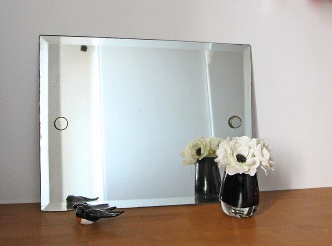 miroir-ancien-biseaute-