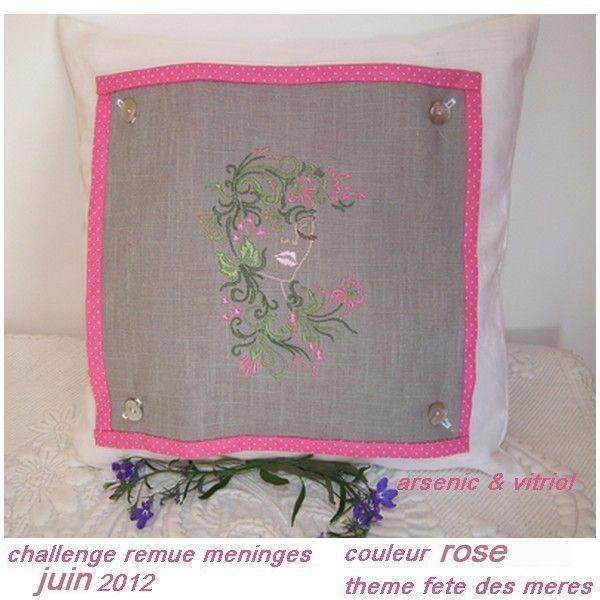 challenge_remue_meninges_juin_2012
