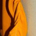 Anniversaire Romane 2014 046