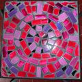 mosaique_table_fuschia