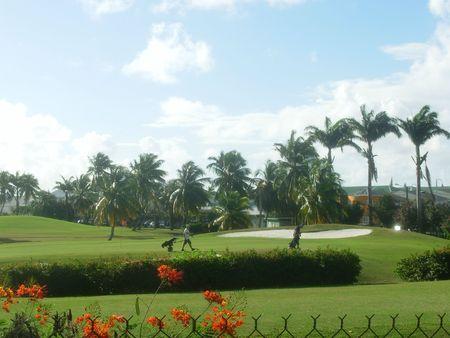 DSCN0545 Guadeloupe J9