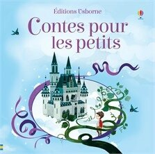 9781474930574-tales-little-children