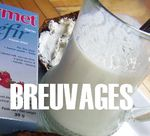 BREUVAGE