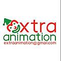 Agence d'animation a casabmanca 06 61 63 99 59