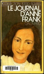 le_journal_d_Anne_Frank_Gallimard_jeunesse