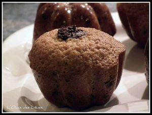 Cake_aux_p_pites_de_chocolat_1___