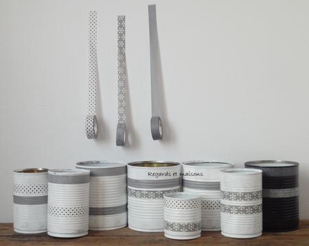 masking tape boites 1