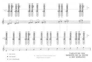 tablature_doigt_s_fl_te___bec