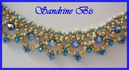 Samoa_collier_2_beige_et_bleu