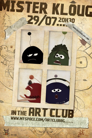 Poster_ArtClub_small