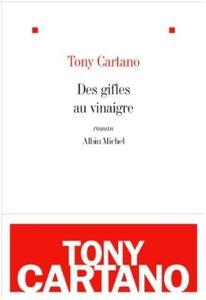 des_gifles_au_vinaigre