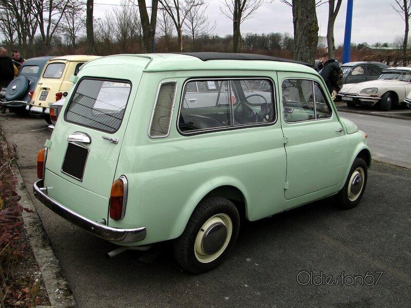 autobianchi-giardiniera-1968-1977-b