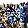Sénégal - Décembre à Mai 2010 2141