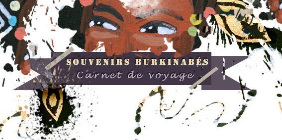 etiquette_souvenirs_burkinabes_carnetdevoyage