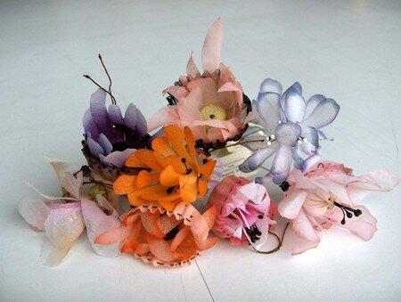 les_fleurs_ok