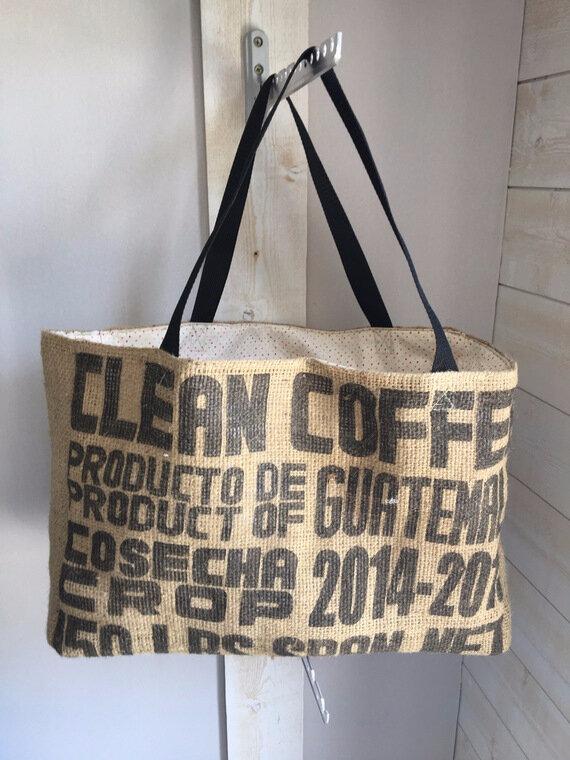 http://55e6981e7e.url-de-test.ws/cabas/105-cabas-en-toile-de-cafe.html